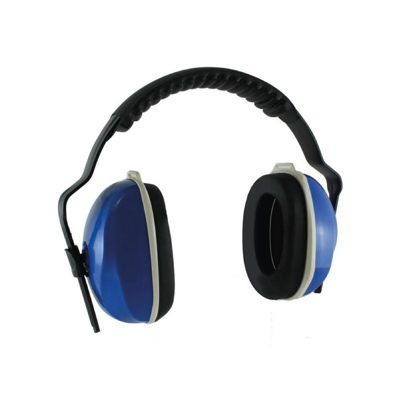 Dès 13,90€ - Optez pour Casque anti-bruit Silver 27dB KAPRIOL - Ad...