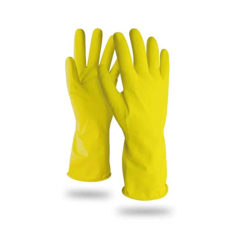 Gants de nettoyage PROFESSIONNELS