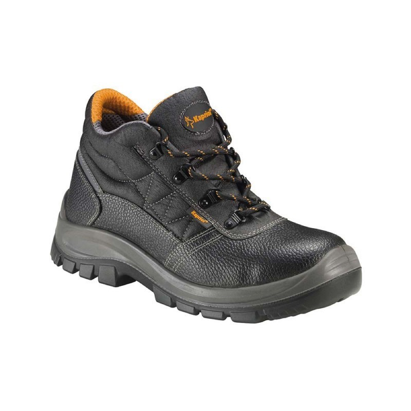 """Chaussures de sécu Hautes """"Hornet"""" KAPRIOL"""