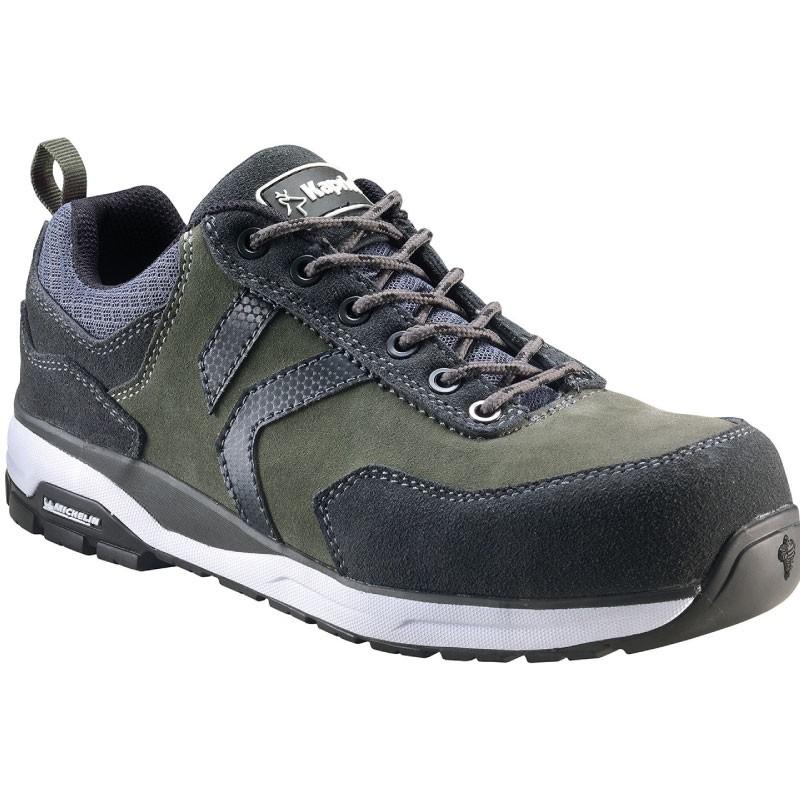 Chaussures de sécurité basses S3 SRC K-IMOLA