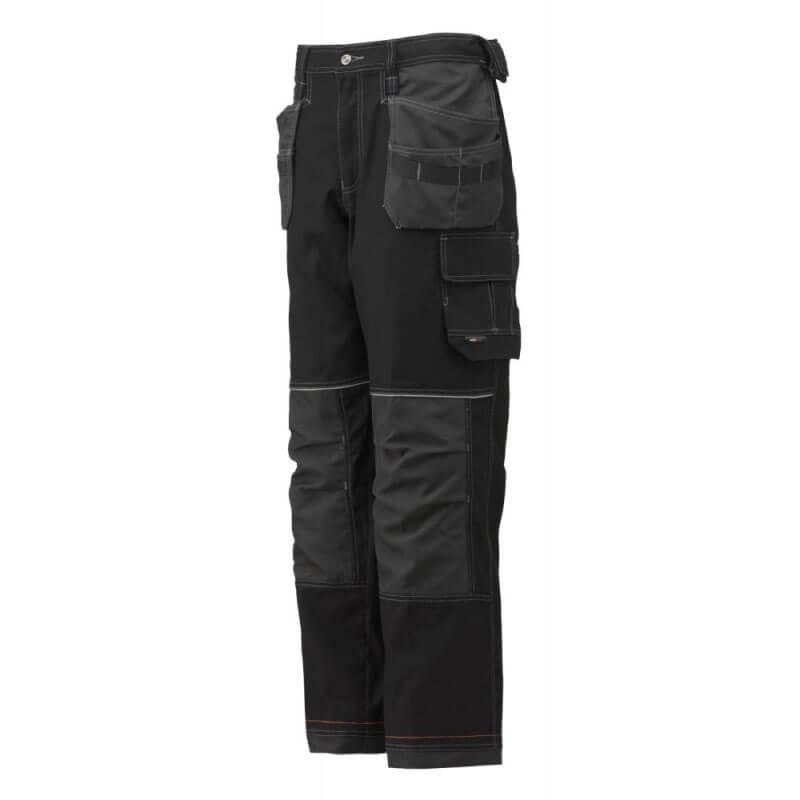 Pantalon de chantier CHELSEA CONSTRUCTION HELLY HANSEN