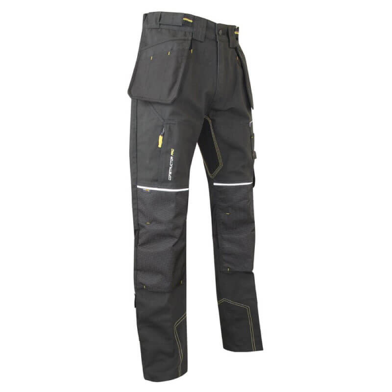 ETABLI LMA | Pantalon de chantier homme
