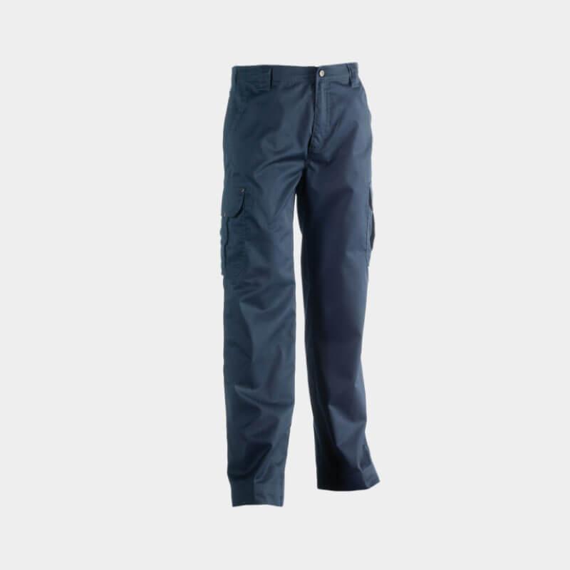 Pantalon de travail THOR HEROCK | Pantalon de chantier homme