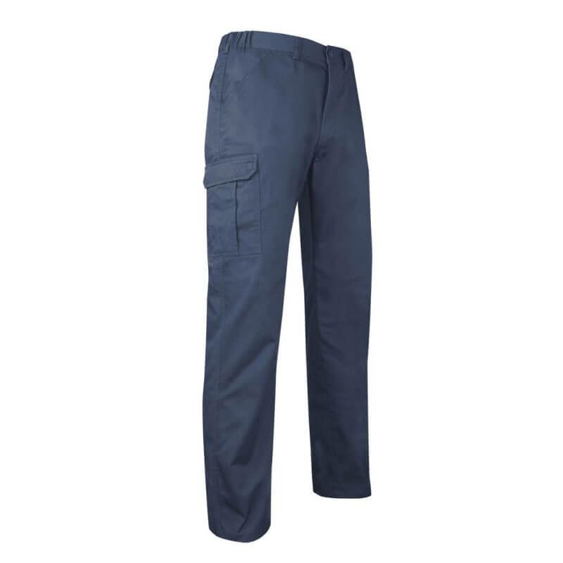 Pantalon de travail SCIE / PERCEUSE / TANTALE LMA | Pantalon de travail pas cher