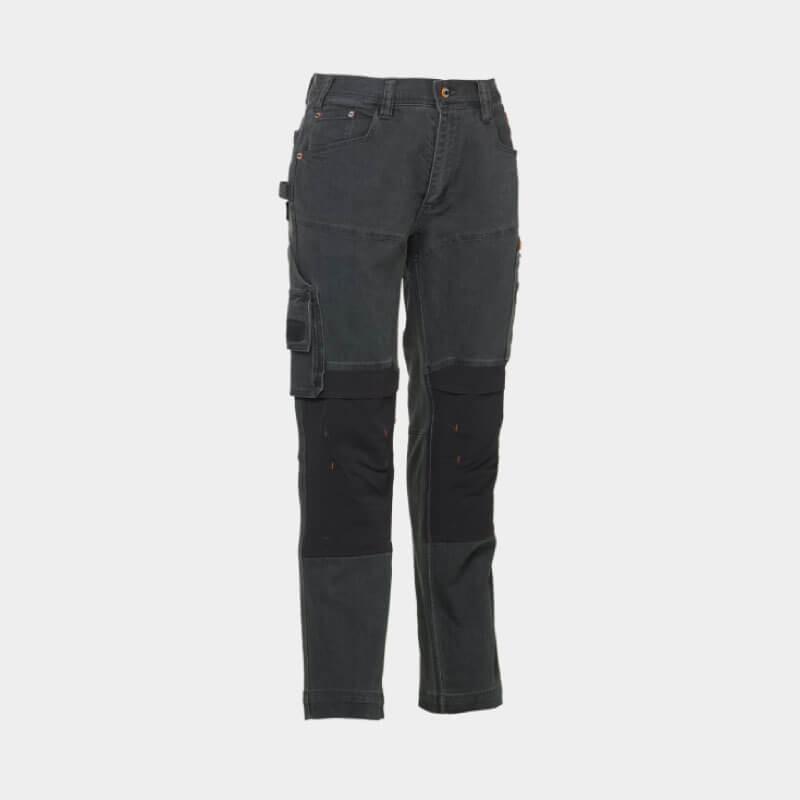 Pantalon de travail SPHINX HEROCK | Tenue professionnelle haute qualité