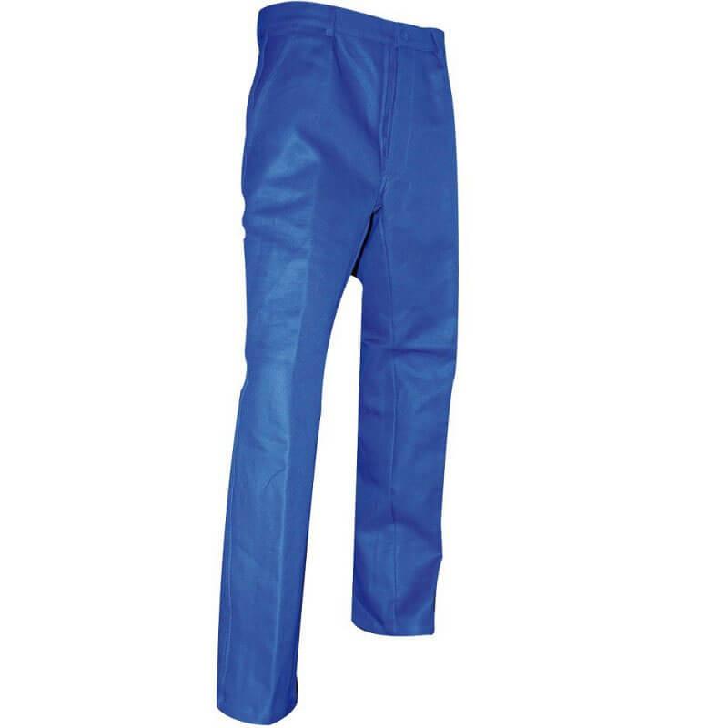 Pantalon de travail CLOU LMA | Vêtement de travail homme pas cher