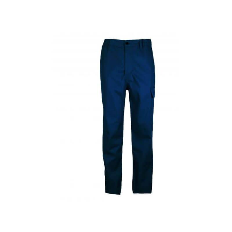 Pantalon de travail COMET PBV | Vêtement de travail professionnel pour soudeur