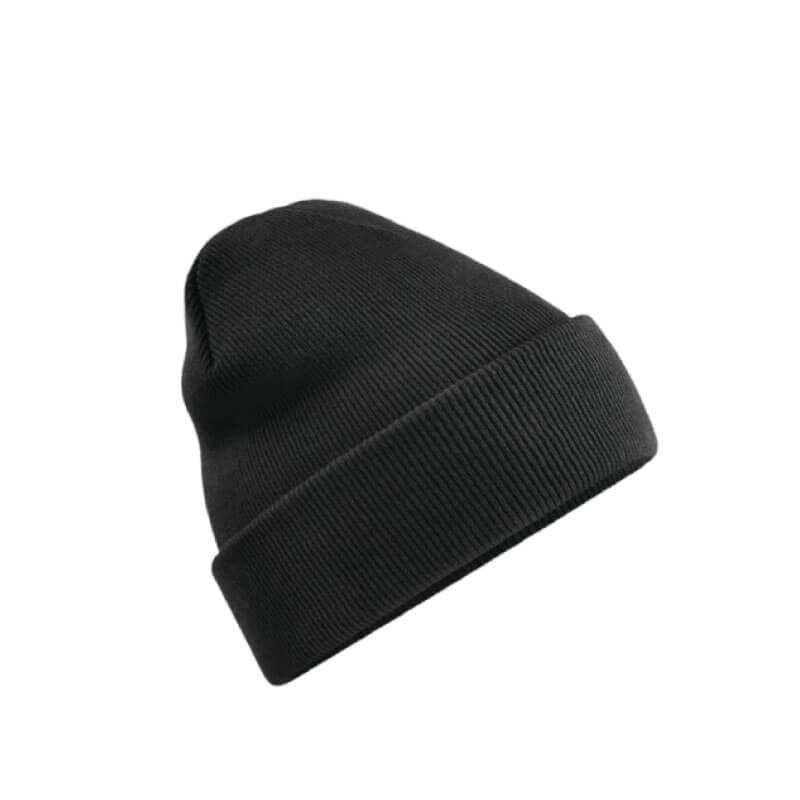 Bonnet de travail BEECHFIELD | Tenue de travail hiver