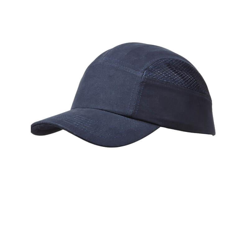 Casquette de travail HG915B SINGER SAFETY | Vêtement de protection