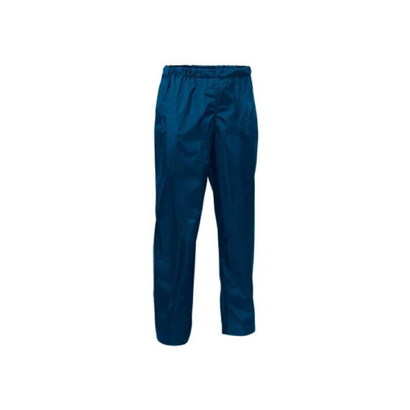 Couvre-pantalon de pluie LARRY VALENTO | Tenue de travail professionnelle