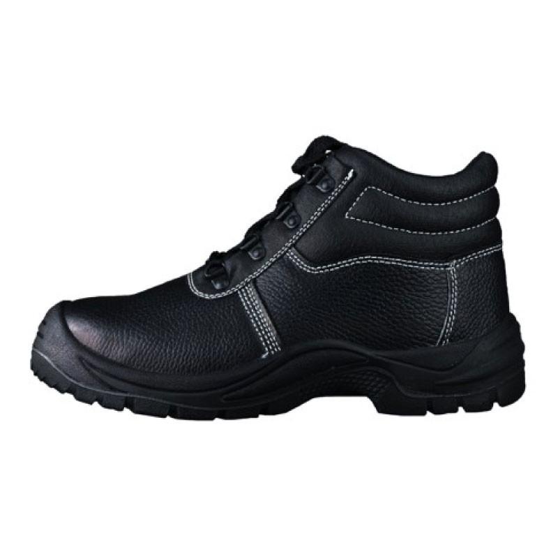 Chaussures de sécurité HAUTE S3 PBV   Chaussures de travail pas cher