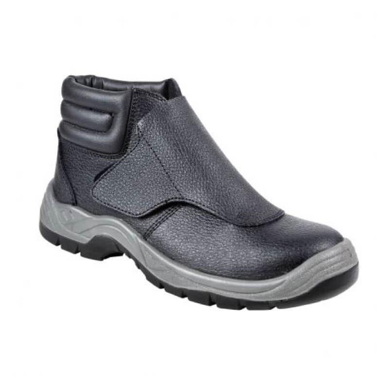 Chaussures de sécurité soudeur ST280 SINGER SAFETY | Chaussures de travail homme