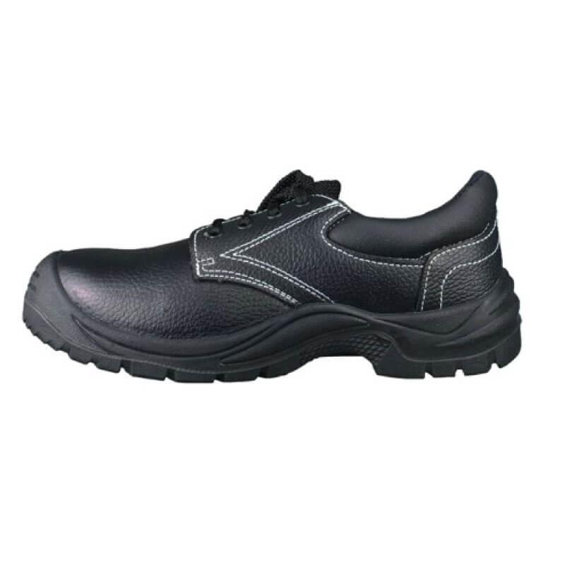 Chaussures de sécurité BASSE S3 PBV | Chaussures de travail pas cher