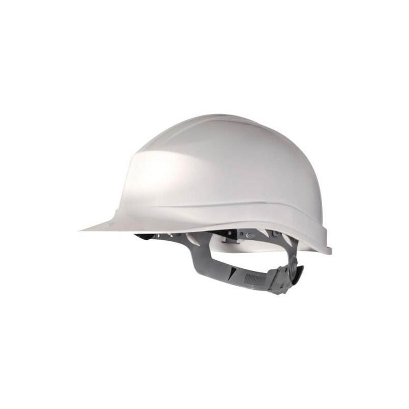 Casque de protection ZIRCON DELTA PLUS | Vêtement E.P.I.